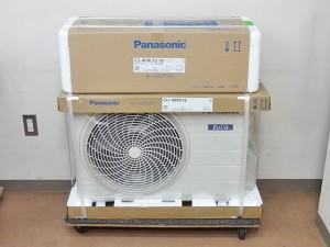 パナソニック CS-409CF2 新品