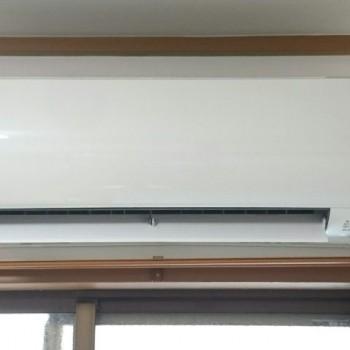東京都西東京市で2019年製のダイキンのルームエアコン【中古品】を買取しました。